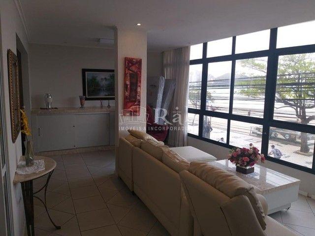 Apartamento para locação DIÁRIA com 2 suítes em Balneário Camboriú - Foto 10