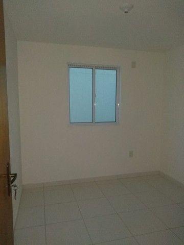 Excelente apartamento no N. Geisel - Foto 4