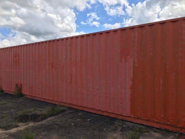 Container loja  - Foto 5