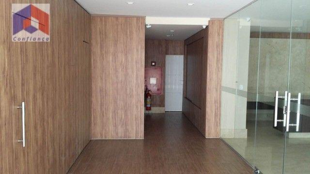 Apartamento à venda no bairro Meireles - Fortaleza/CE - Foto 11