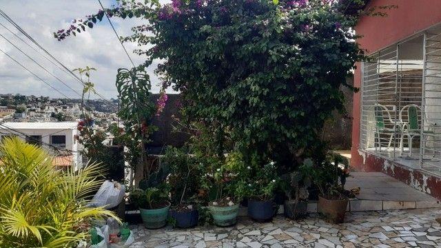 Urgente! Casa No Jordão 3 Qtos Um Suíte. Garagem Bem Espaçosa - Foto 17