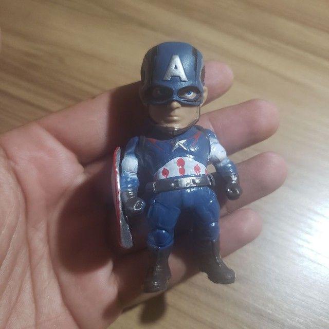 Boneco Super Herói - Foto 6