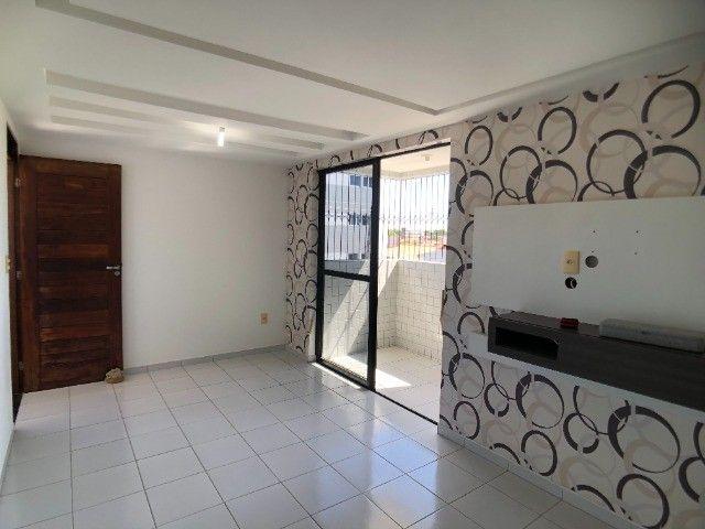 Oportunidade no Geisel - Apartamento na principal - 58 metros - Documentação Inclusa - Foto 3
