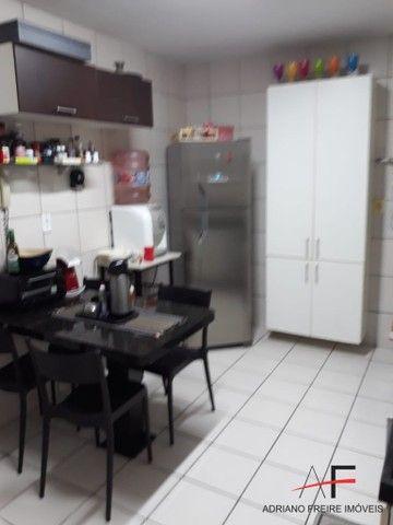 Casa duplex em condomínio, com 5 quartos, 4 vagas - Foto 12
