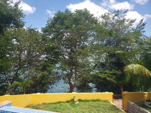 Aluguel de chácara na Bela ilha do Rodeadouro  - Foto 4