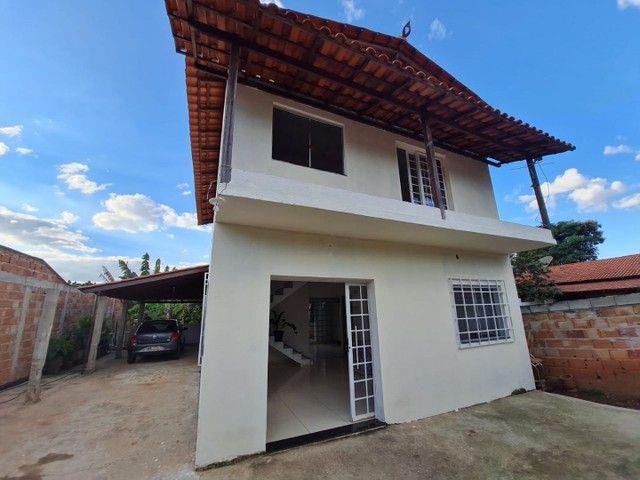 Vende-se Casa Juatuba Bairro Satélite - Foto 20