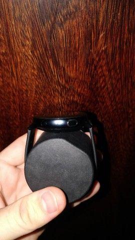 Samsung Galaxy Watch 2 - Foto 3