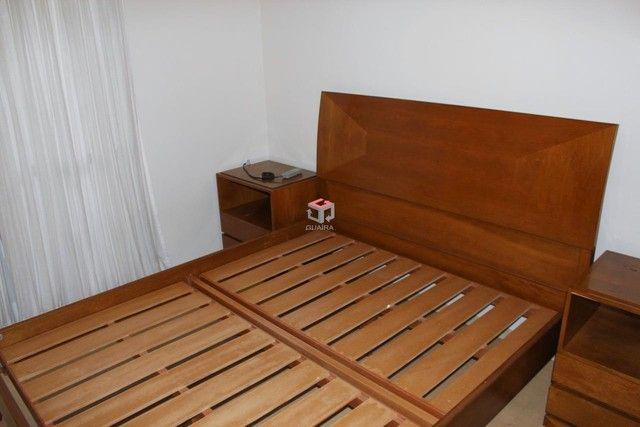 Cobertura para locação, 4 quartos, 3 vagas - Vila Mariana - São Paulo / SP - Foto 14