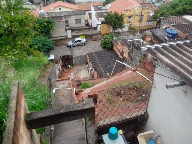 Terreno à venda em Salgado filho, Belo horizonte cod:SLD4025 - Foto 3