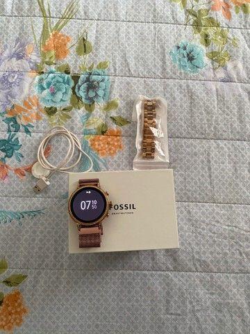 Smartwatch Fóssil  - Foto 3