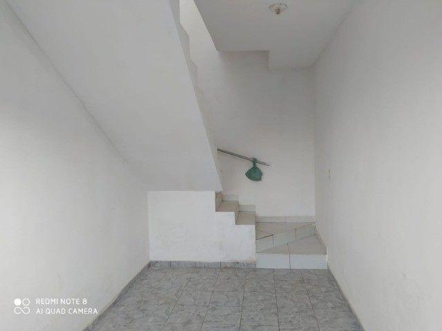 Excelente Duplex c/2 apartamentos em Caruaru (Cidade Alta, Agamenon, Petropolis, Centro) - Foto 2