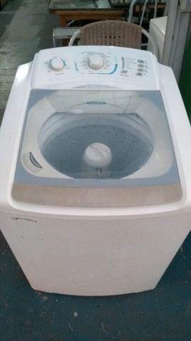 Máquina Eletrolux 15 kg Revisada - Foto 2