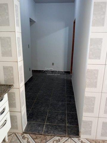 Casa à venda com 2 dormitórios em Jardim nova europa, Hortolândia cod:LF9482872 - Foto 11