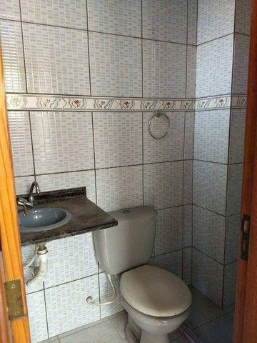 Aluguel Sobrados 3 Dormitórios na Glória - Foto 6