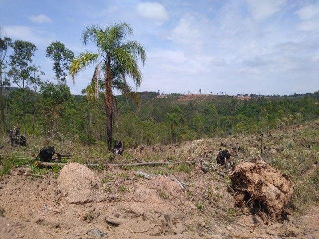 Terrenos localizados no bairro: Campininha em Atibaia, interior de SP. - Foto 4