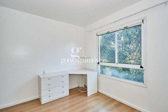 Apartamento à venda com 3 dormitórios em Campo comprido, Curitiba cod:1095 - Foto 15