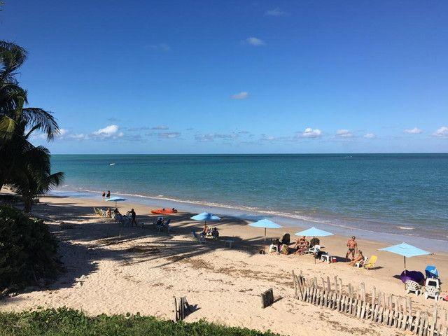 Flat todo mobiliado à venda no Caribessa, localização privilegiada! - Foto 11