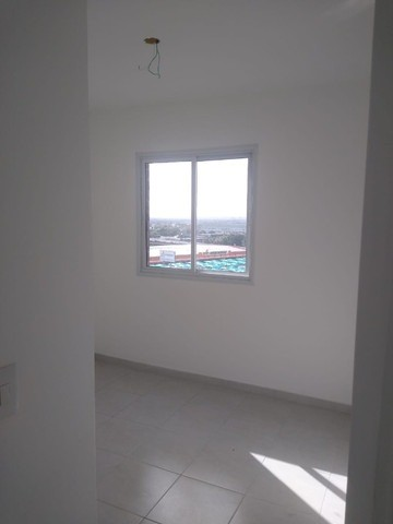 <MB>  Sua Chance! Residencial Clube em Boa Viagem! 3 qrts! Edf. Riviera - Foto 3