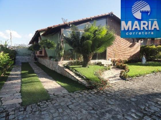 Casa de Condomínio em Gravatá-pe/ Oportunidade 360 MIl Ref. 201