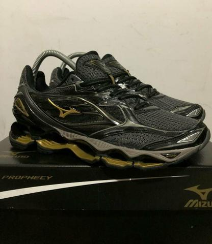 Mizuno wave prophecy 06