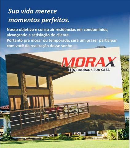 Morax construtora