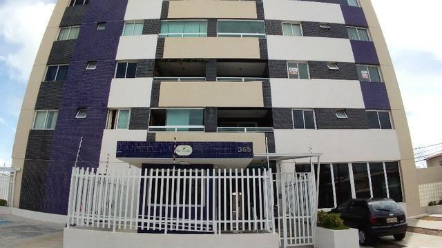 Alugue Apartamento no Condomínio Blumar Residence, Bairro Atalaia