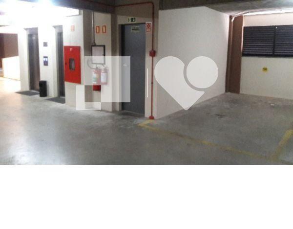 Escritório à venda em Marechal rondon, Canoas cod:225567 - Foto 4