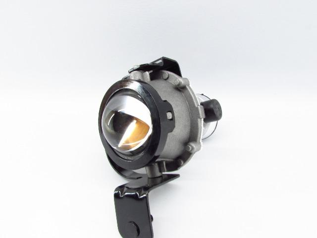Farol Milha Auxiliar Neblina S10 Blazer 2012 a 2015 Direito - Foto 2