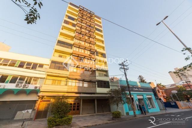 Apartamento para alugar com 2 dormitórios em Floresta, Porto alegre cod:263658 - Foto 6