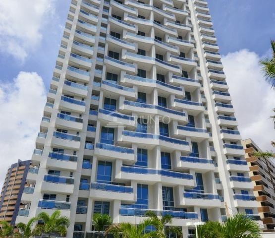 (EXR39946) 168m², 3 suítes, 4 vagas | Apartamento no Bairro Dionísio Torres