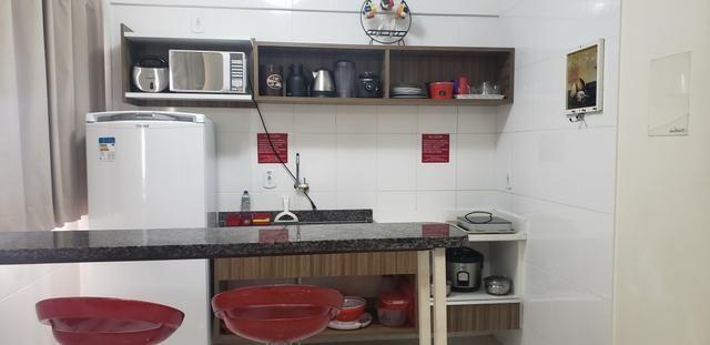 Apartamento Disponível ### Lacqua di Roma # - Foto 18