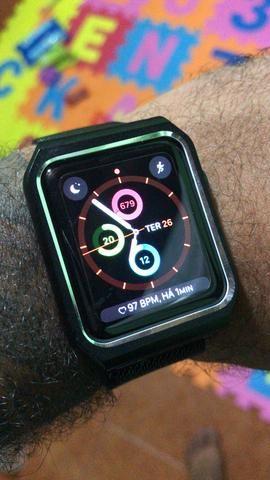Vendo Apple Watch