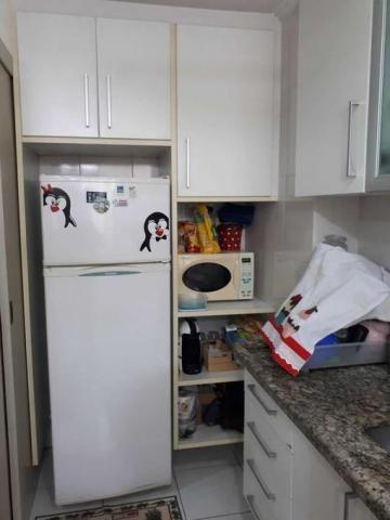 Apartamento à venda com 2 dormitórios em Morumbi, São paulo cod:69520 - Foto 4