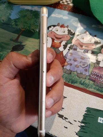 Iphone 6 16 gb - Foto 3