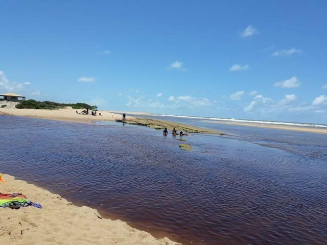 Vende - se Casa de Praia mais terreno em Subauma Linha - Foto 9