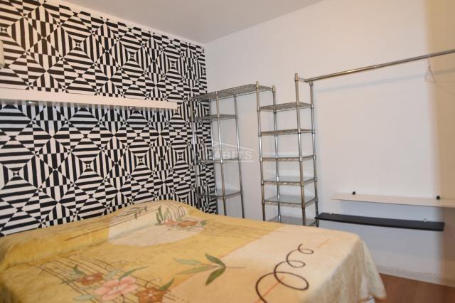 Apartamento à venda com 2 dormitórios em Orleans, Curitiba cod:0244 - Foto 15