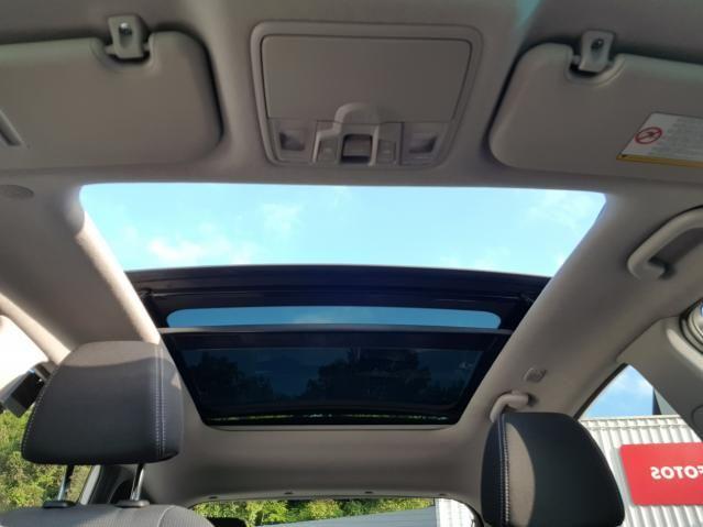 Hyundai i30 Serie Limitada 1.8 16V Aut. 5p - Branco - 2015 - Foto 15