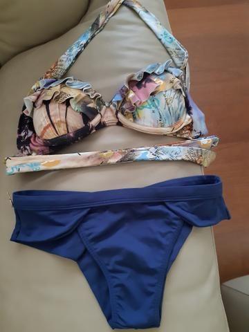 Bikini - Foto 2