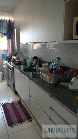 Lindo apartamento de 3 quartos com suíte em Morada de Laranjeiras - Foto 8