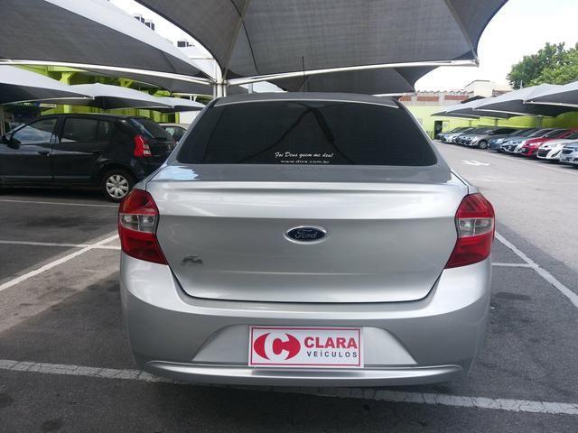 Ford ka + Sedã - Foto 10