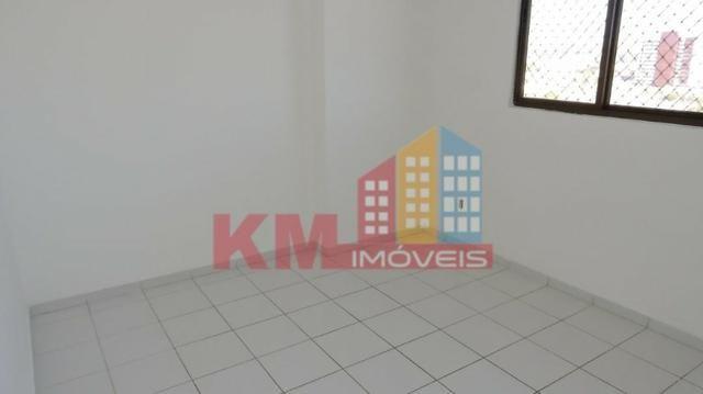Vende-se excepcional apartamento no Spazio di Leone - KM IMÓVEIS - Foto 9