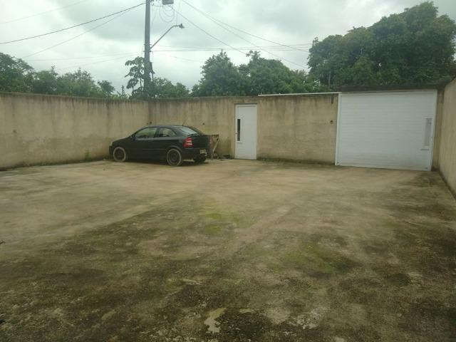 Oportunidade !!! Ótima casa independente / Vila Urussai - Foto 15