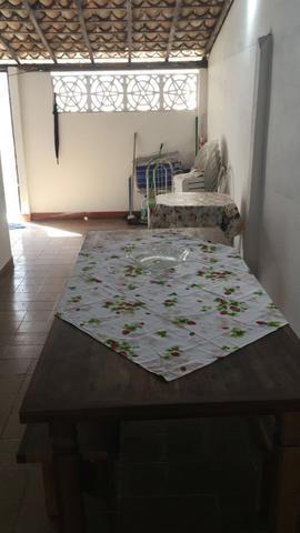 Alugo cs em Arembepe para janeiro - Foto 6