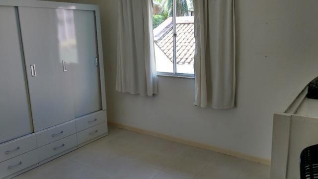 SU00029 - Casa 03 quartos na Praia do Flamengo - Foto 12
