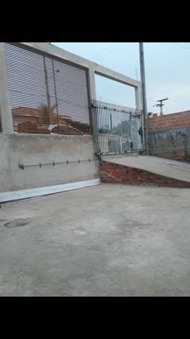 Casa no interior do Paraná - Foto 16