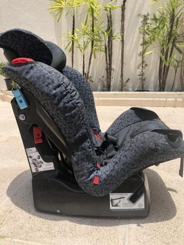 Cadeira Burigotto Matrix Evolution - Foto 3