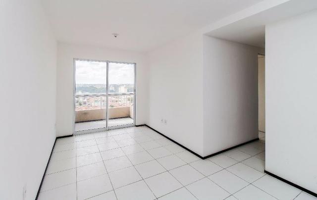 Apartamento de 03 quartos no Passaré - Foto 10