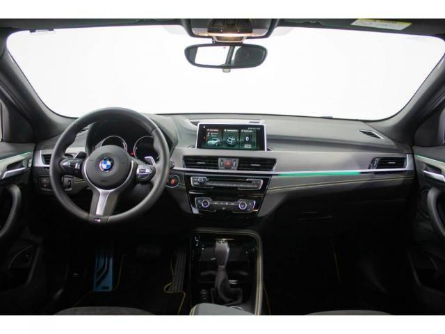 BMW X2 sDRIVE 20i M - Foto 6