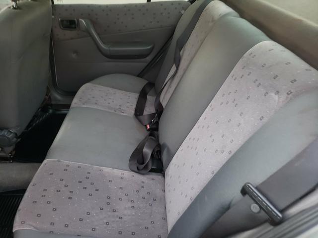 Ford Fiesta Completo - Foto 8