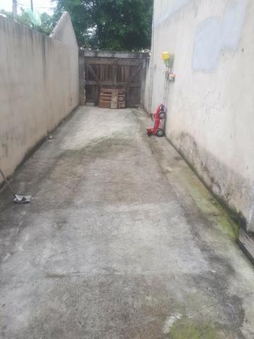 COD. 503 - São Bento casa fino acabamento 3 quartos e garagem - Foto 4